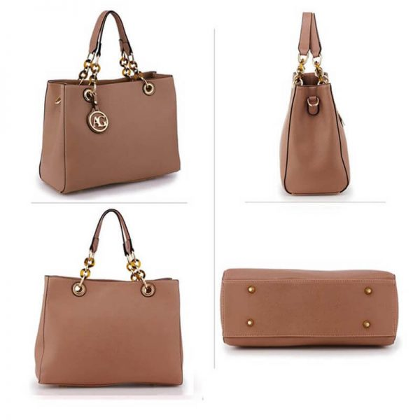AG00536A_nude womens tote shoulder bag_3_