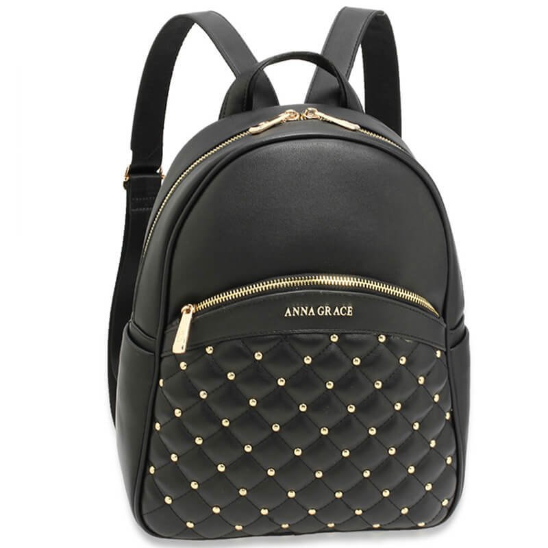 06c2c3b16e Women Backpacks Online Shopping - FREE DELIVERY - Wallets Prices in ...