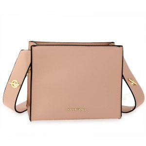 Nude Anna Grace Fashion Tote Bag