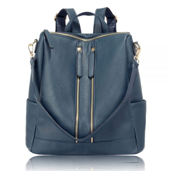navy- backpack-shoulder-bag-AG523__1_