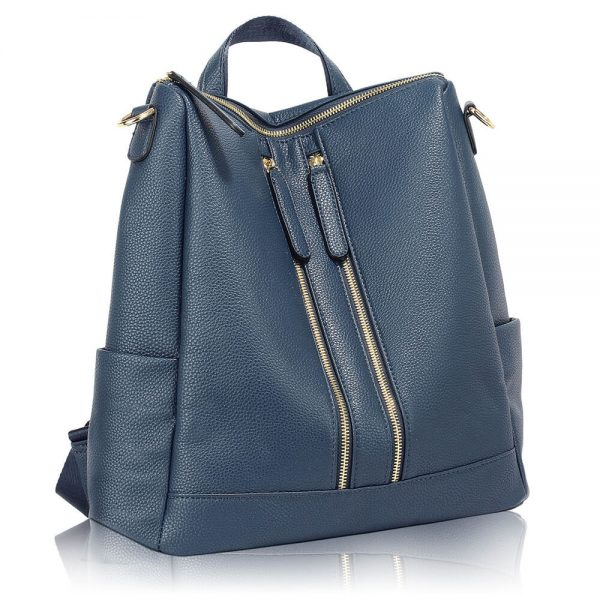 navy- backpack-shoulder-bag-AG523__2_