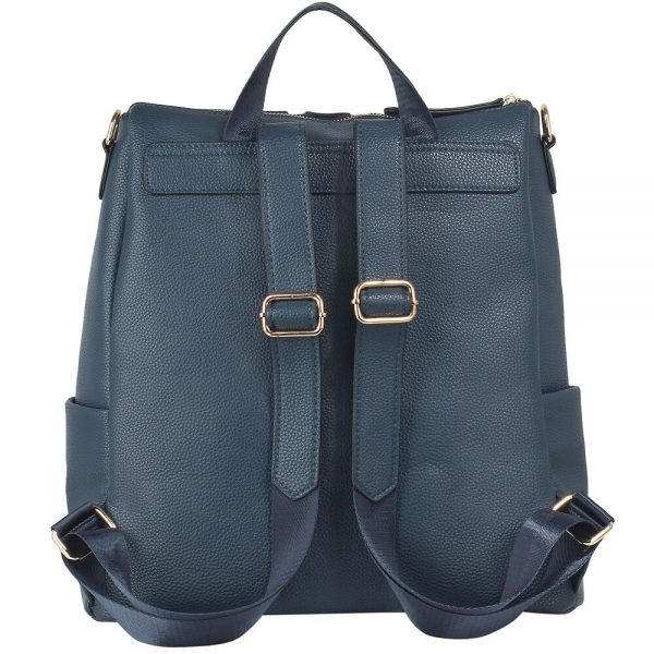 navy- backpack-shoulder-bag-AG523__3_