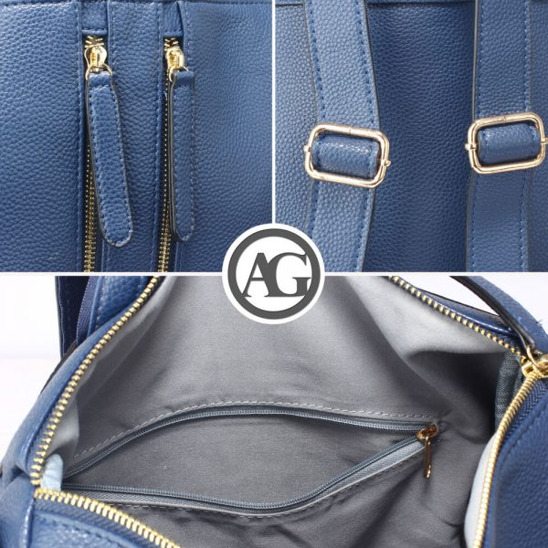 navy- backpack-shoulder-bag-AG523__6_