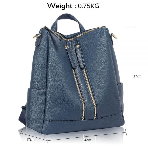 navy- backpack-shoulder-bag-AG523__7_