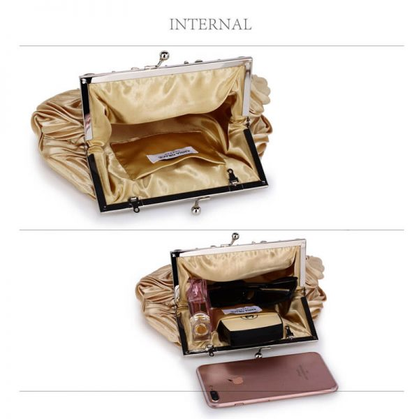AGC00346 – Nude Crystal Evening Clutch Bag_5_