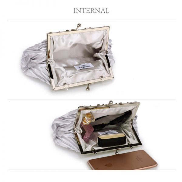 AGC00346 – Silver Crystal Evening Clutch Bag_5_