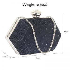 7e16e43a6d30ab Buy Women Latest Clutches in Pakistan - FREE DELIVERY - Clutch Bags ...