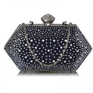 Buy Women Latest Clutches in Pakistan - FREE DELIVERY - Clutch Bags ... 521d1de179dbe