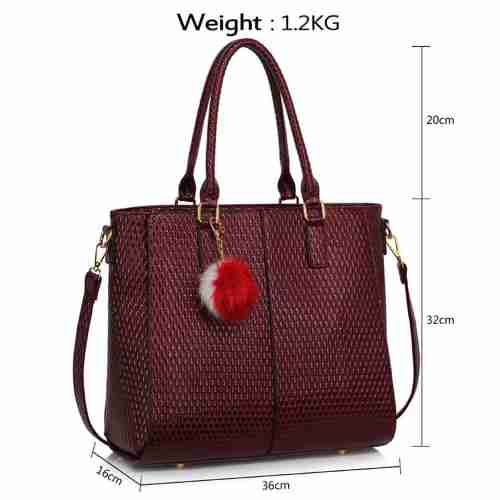 Whole Bags In Stan From Usa Uk Canada Germany