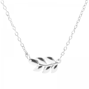 Chain Necklace for ladies 1