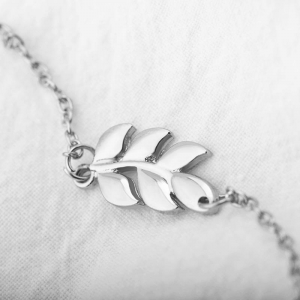 Chain Necklace for ladies 2