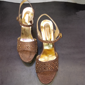 Sandal For Women For Party Wedding 2