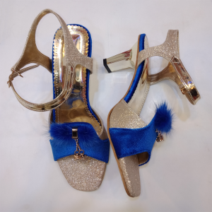 Shoes for Party Wedding 1