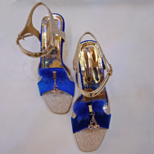 Shoes for Party Wedding 2