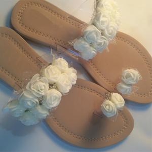 Slipper For Women 1