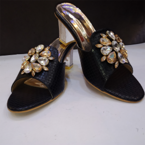 Wedding Formal Footwear 1
