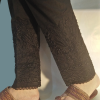 Black-Embroided-Trouser-Pant-1