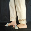 Embroided-Pure-Cotton-Beige-1