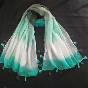 Lawn Scarf For women 1