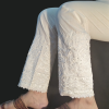 White-Embroided-Trouser-Pant-2