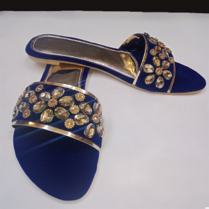 Formal Flats For Women 2