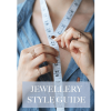 how to measure necklace size