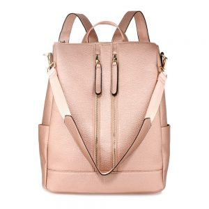 bed1bc31a69 Buy Shoulder Bags For Women Online with - FREE DELIVERY - Shoulder ...