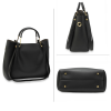 Black-Women's-Fashion-Handbags-3