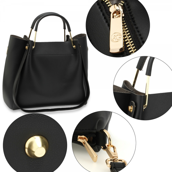 Black-Women's-Fashion-Handbags-5