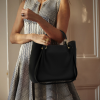 Black-Women's-Fashion-Handbags-6