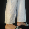 Embroided-Trouser-Pant-For-Women-1