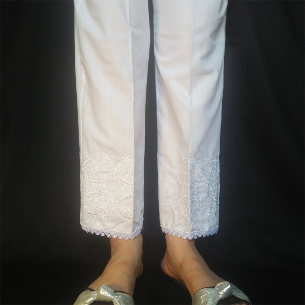 Embroided-Trouser-Pant-For-Women-2