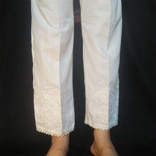 Embroided-Trouser-Pant-For-Women-3