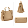 Nude-Women's-Fashion-Handbags-2