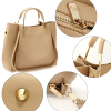 Nude-Women's-Fashion-Handbags-5