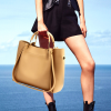 Nude-Women's-Fashion-Handbags-6