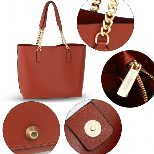 Women Fashion Tote Bag